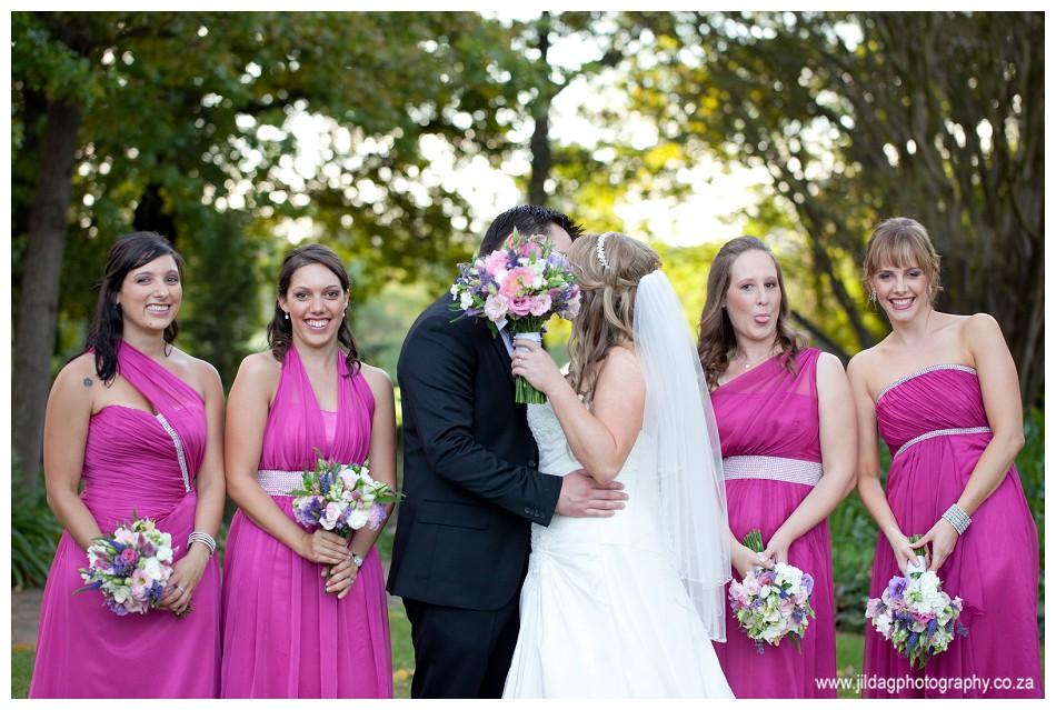 Blaauklippen - Stellenbosch wedding - Jilda G Photography (60)