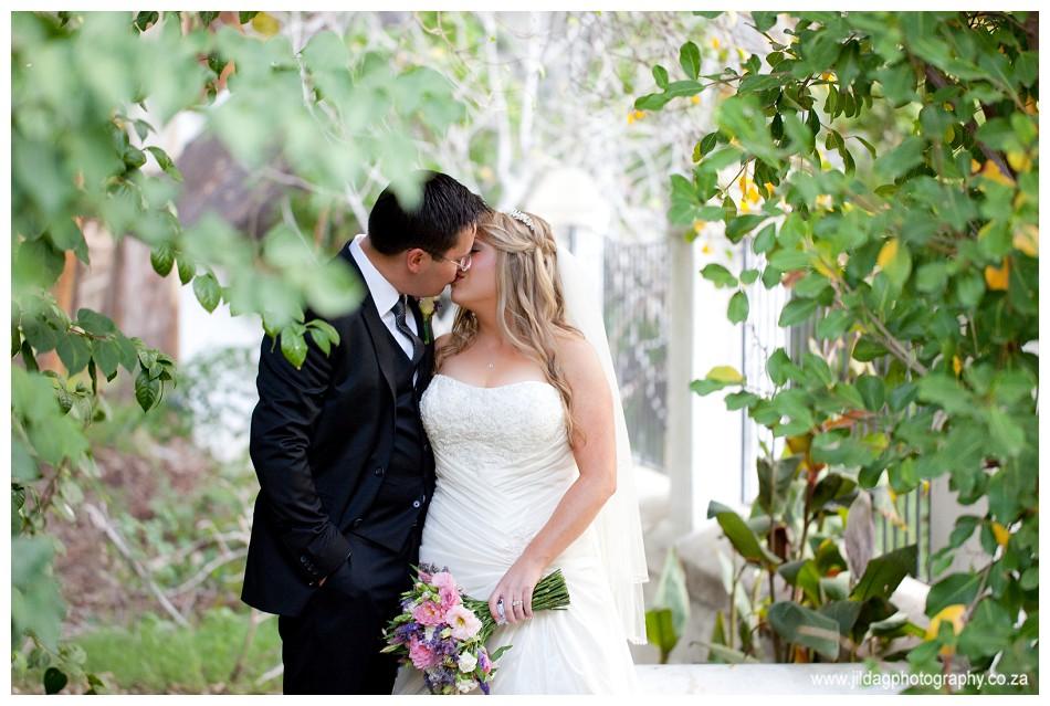 Blaauklippen - Stellenbosch wedding - Jilda G Photography (65)