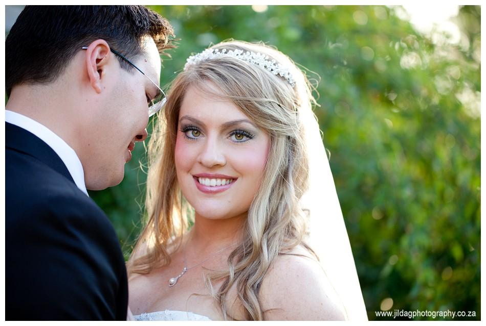 Blaauklippen - Stellenbosch wedding - Jilda G Photography (68)