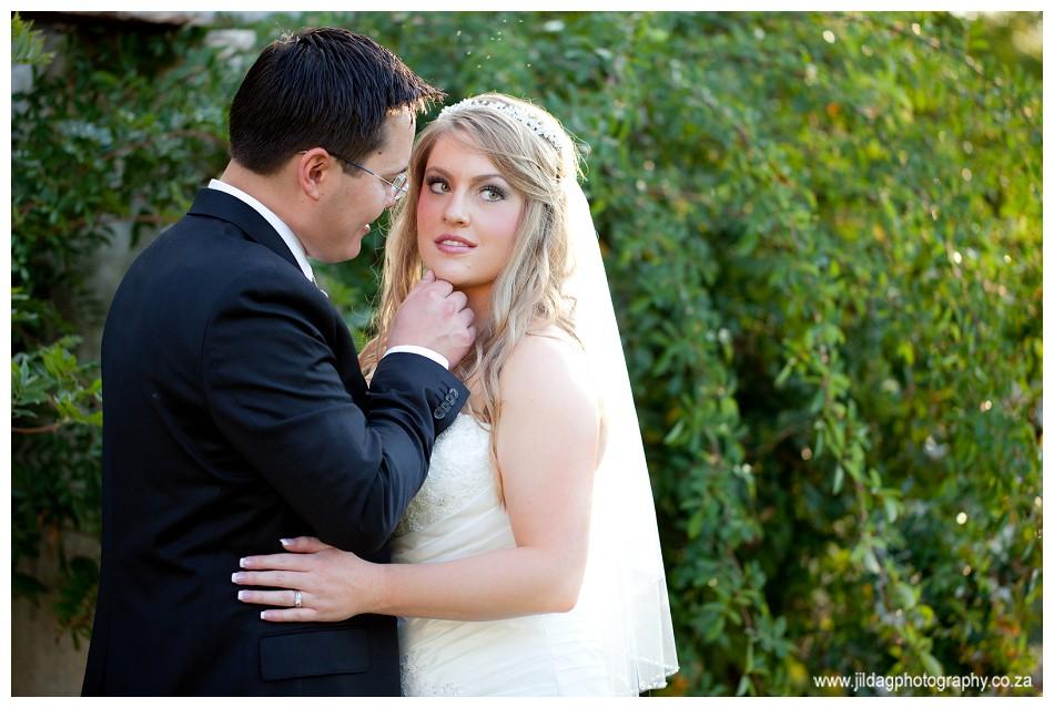 Blaauklippen - Stellenbosch wedding - Jilda G Photography (69)