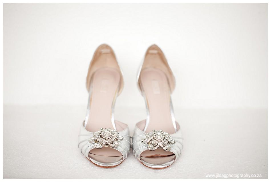 Blaauklippen - Stellenbosch wedding - Jilda G Photography (7)