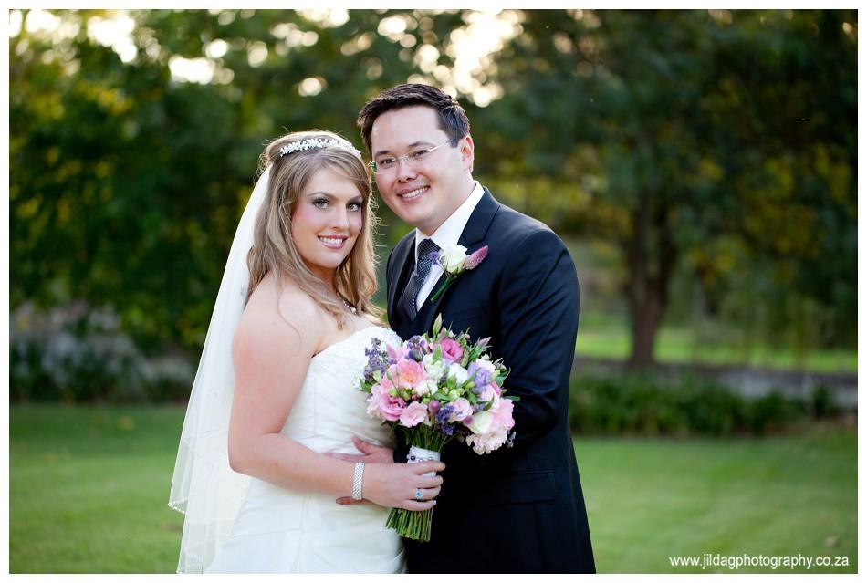 Blaauklippen - Stellenbosch wedding - Jilda G Photography (72)