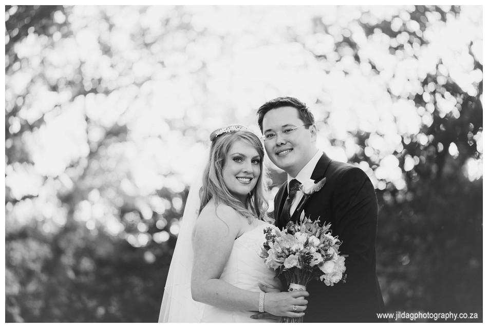 Blaauklippen - Stellenbosch wedding - Jilda G Photography (73)