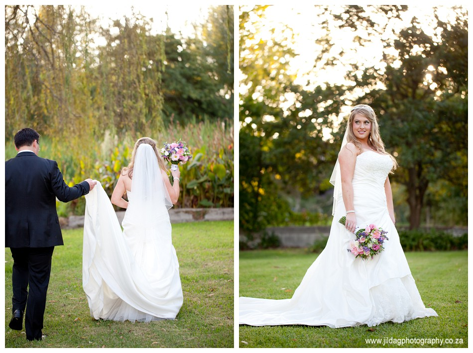 Blaauklippen - Stellenbosch wedding - Jilda G Photography (74)