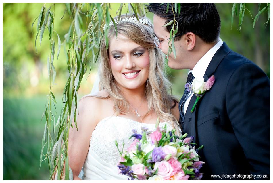 Blaauklippen - Stellenbosch wedding - Jilda G Photography (75)