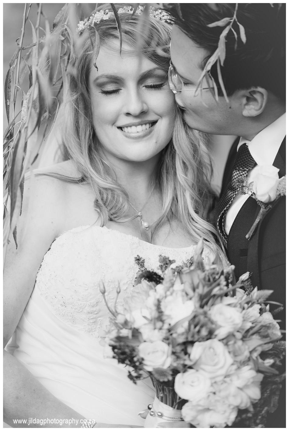 Blaauklippen - Stellenbosch wedding - Jilda G Photography (76)