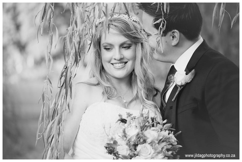 Blaauklippen - Stellenbosch wedding - Jilda G Photography (77)