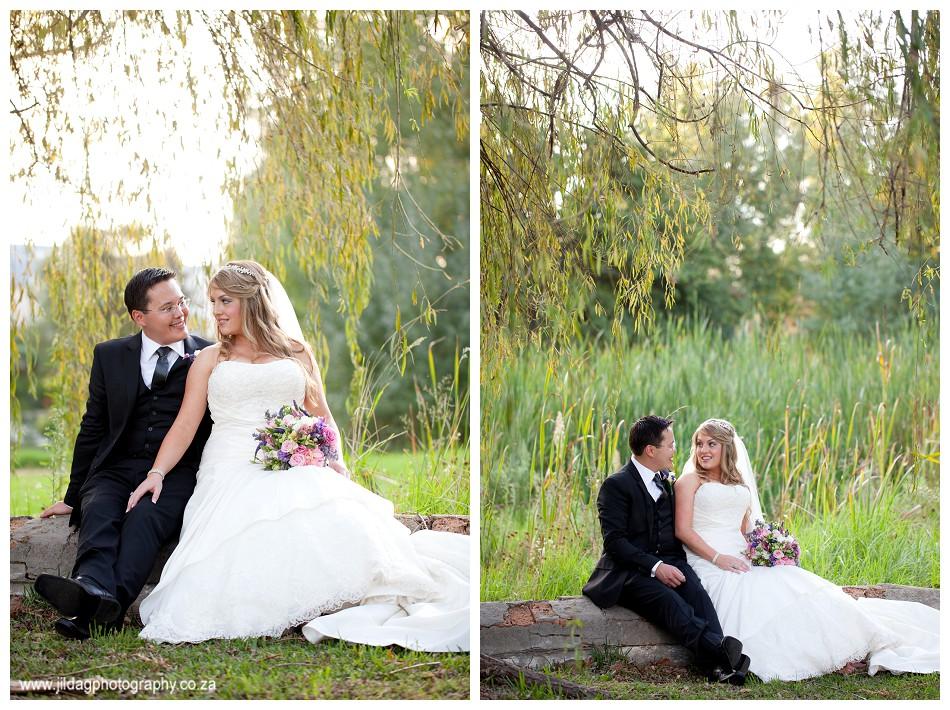 Blaauklippen - Stellenbosch wedding - Jilda G Photography (78)