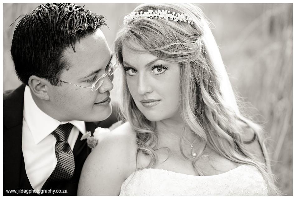 Blaauklippen - Stellenbosch wedding - Jilda G Photography (79)