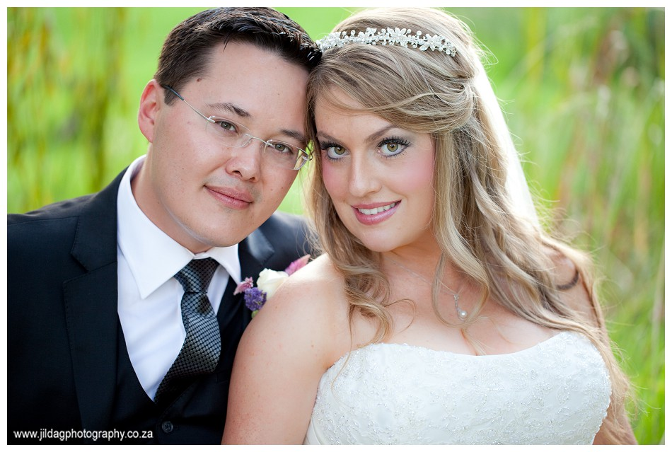 Blaauklippen - Stellenbosch wedding - Jilda G Photography (80)