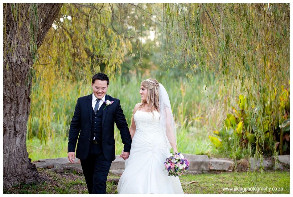 Blaauklippen - Stellenbosch wedding - Jilda G Photography (81)