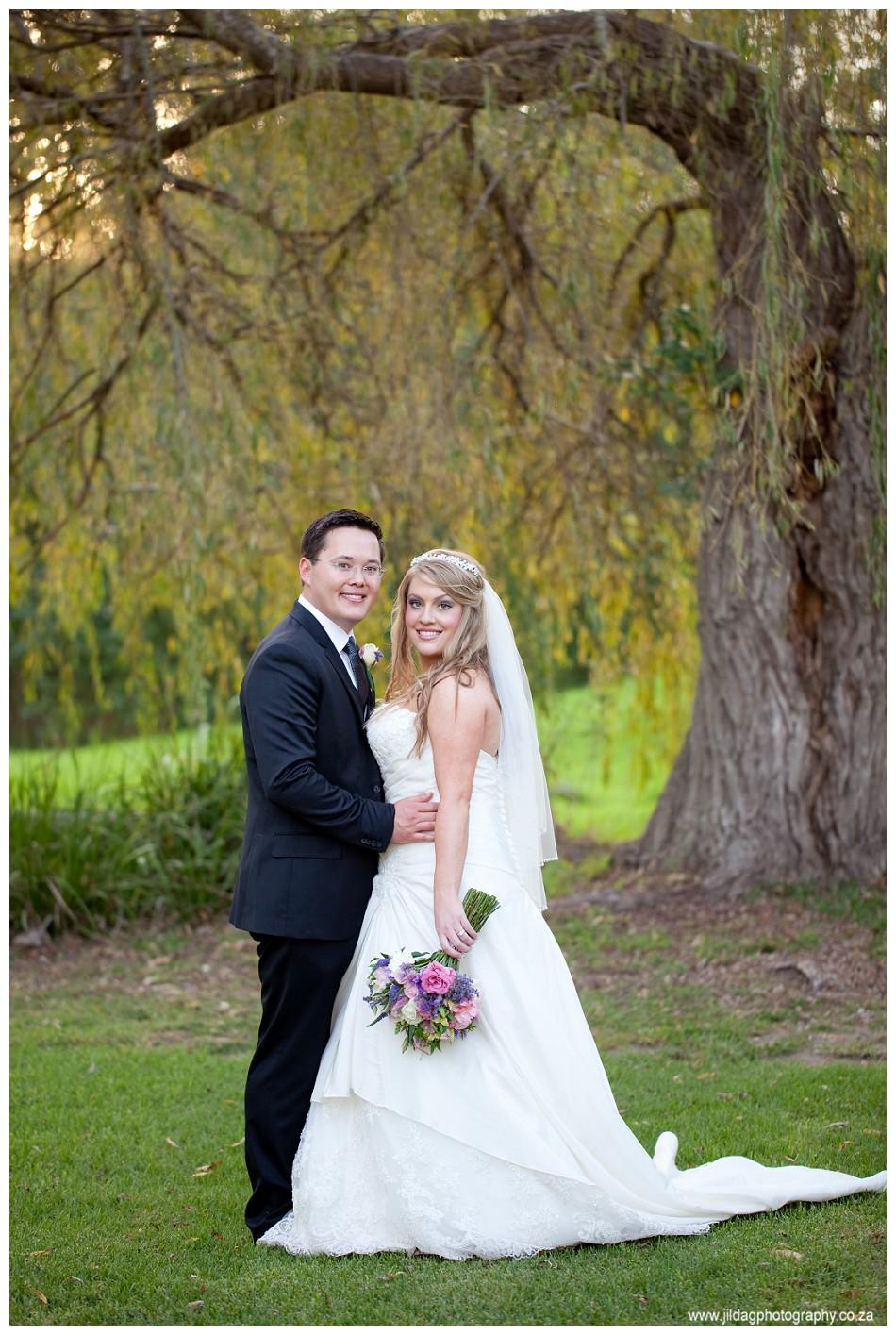 Blaauklippen - Stellenbosch wedding - Jilda G Photography (83)