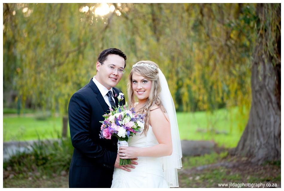 Blaauklippen - Stellenbosch wedding - Jilda G Photography (84)