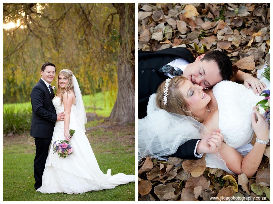 Blaauklippen - Stellenbosch wedding - Jilda G Photography (85)