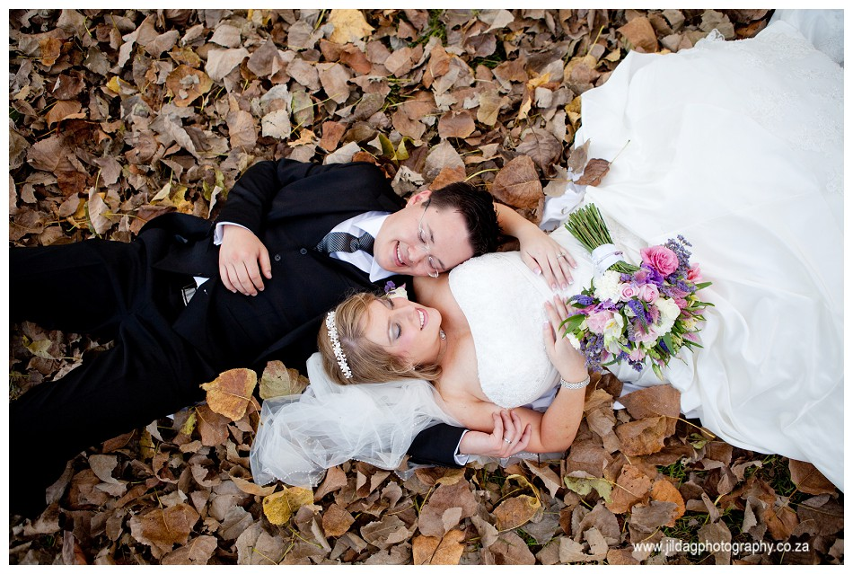 Blaauklippen - Stellenbosch wedding - Jilda G Photography (86)