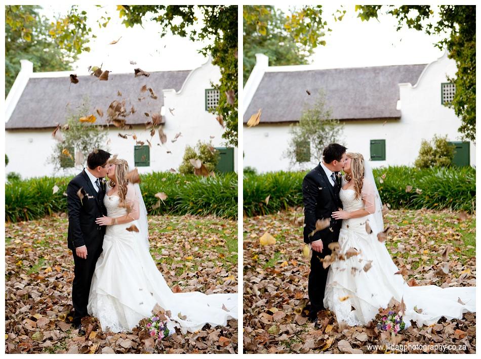 Blaauklippen - Stellenbosch wedding - Jilda G Photography (88)