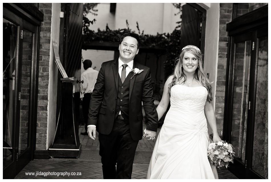 Blaauklippen - Stellenbosch wedding - Jilda G Photography (90)