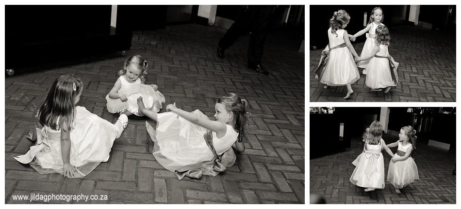 Blaauklippen - Stellenbosch wedding - Jilda G Photography (95)
