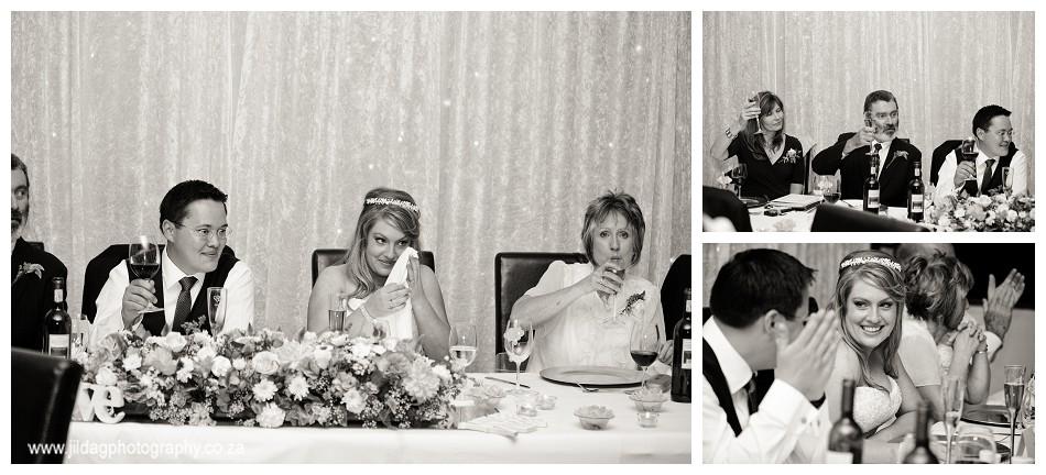 Blaauklippen - Stellenbosch wedding - Jilda G Photography (96)