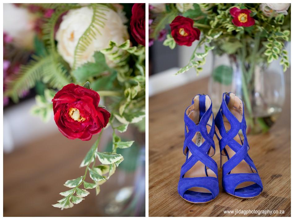Buitenverwachting - Constantia wedding - Jilda G Photography (1)