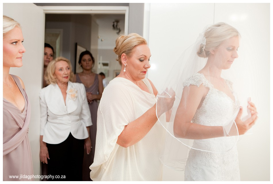 Buitenverwachting - Constantia wedding - Jilda G Photography (10)