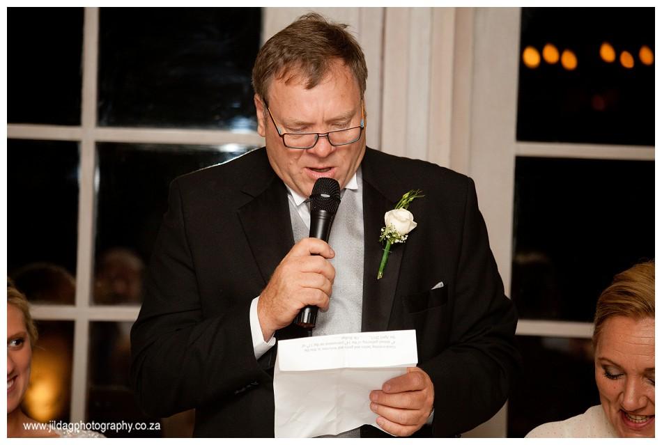 Buitenverwachting - Constantia wedding - Jilda G Photography (101)
