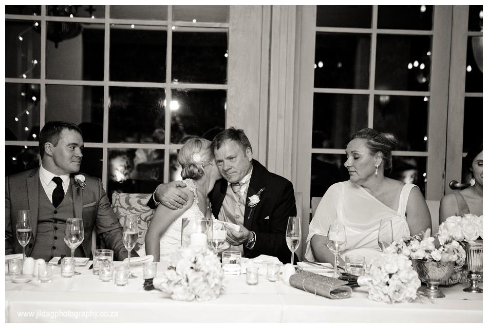 Buitenverwachting - Constantia wedding - Jilda G Photography (102)