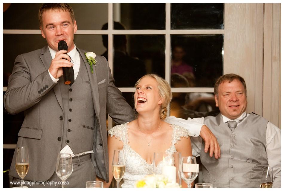 Buitenverwachting - Constantia wedding - Jilda G Photography (103)