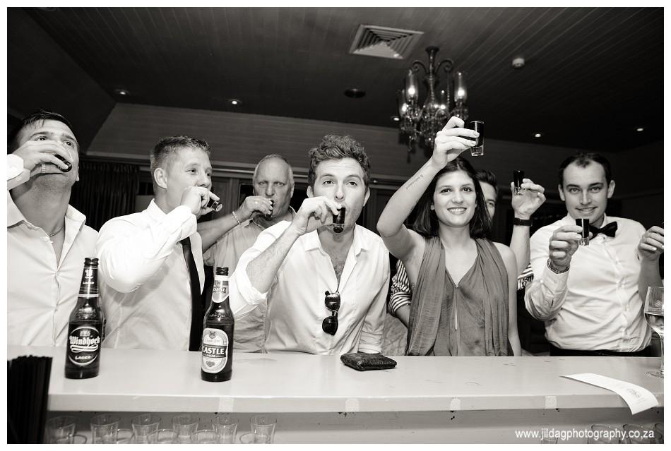 Buitenverwachting - Constantia wedding - Jilda G Photography (105)