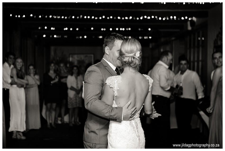 Buitenverwachting - Constantia wedding - Jilda G Photography (106)