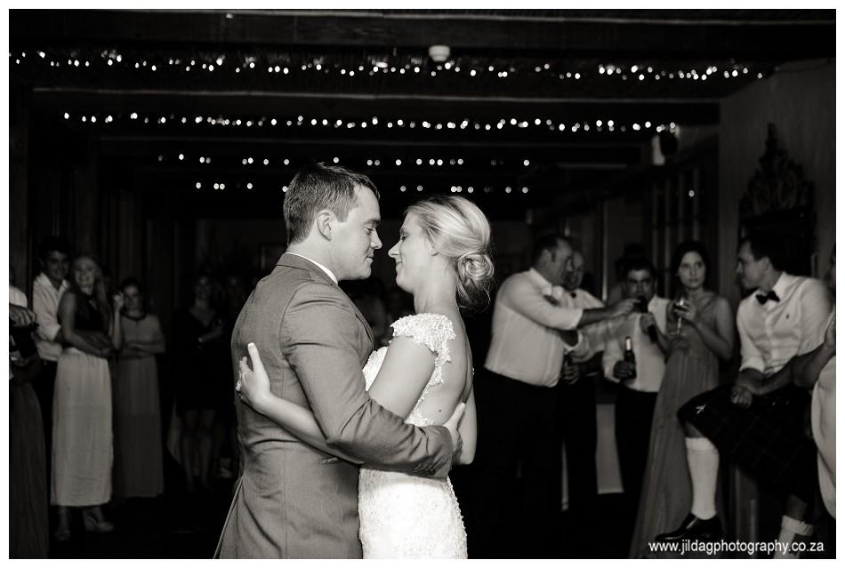 Buitenverwachting - Constantia wedding - Jilda G Photography (107)