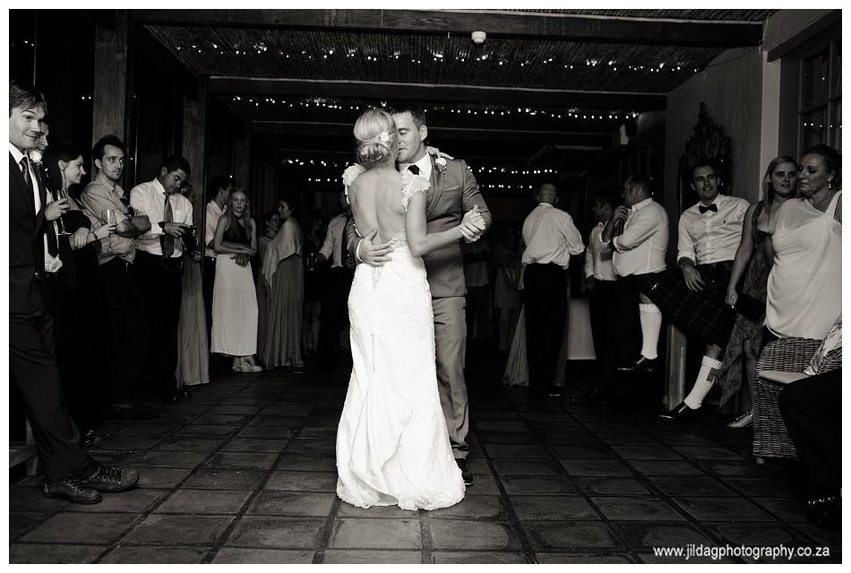 Buitenverwachting - Constantia wedding - Jilda G Photography (108)