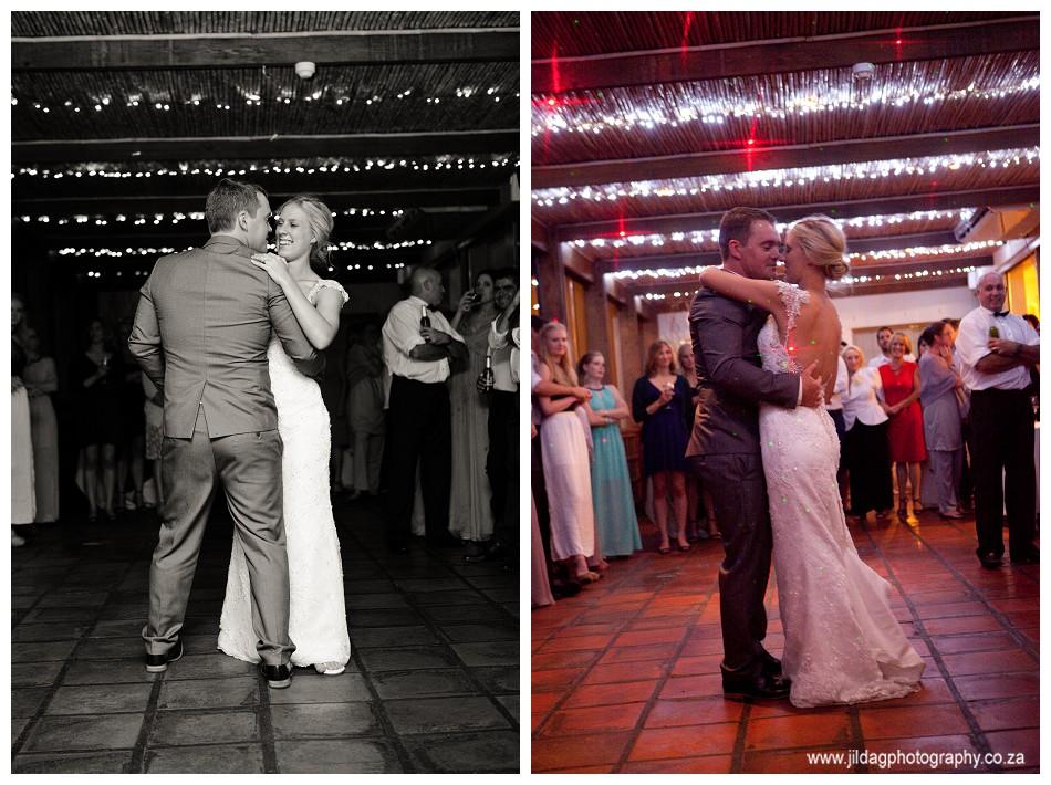 Buitenverwachting - Constantia wedding - Jilda G Photography (109)