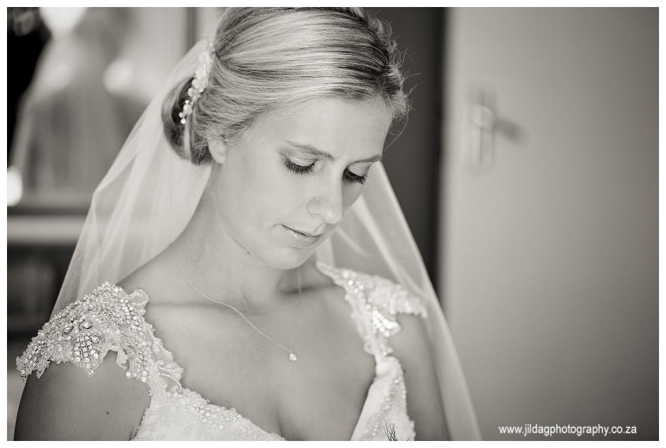 Buitenverwachting - Constantia wedding - Jilda G Photography (11)