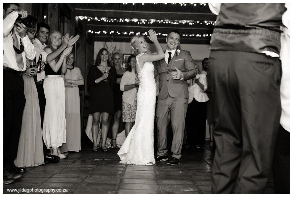 Buitenverwachting - Constantia wedding - Jilda G Photography (110)