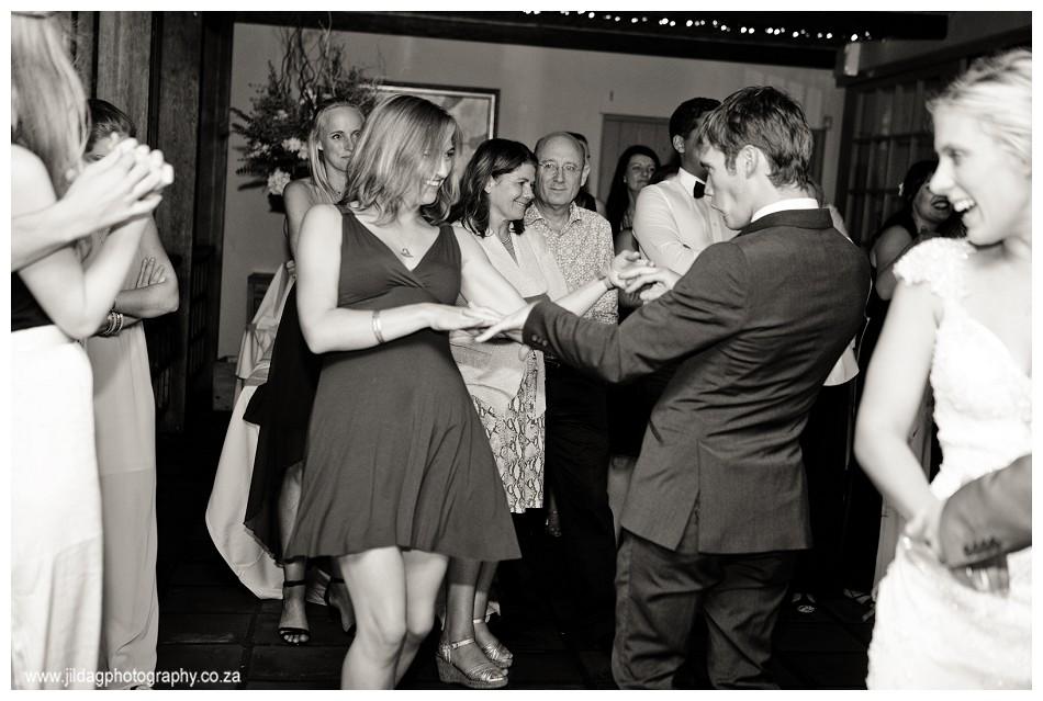 Buitenverwachting - Constantia wedding - Jilda G Photography (111)