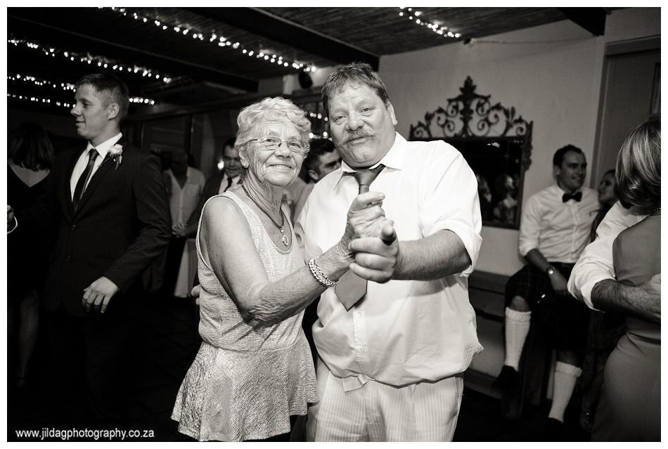 Buitenverwachting - Constantia wedding - Jilda G Photography (112)