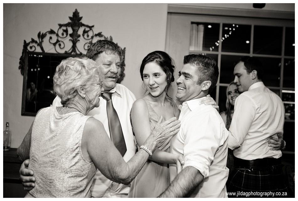 Buitenverwachting - Constantia wedding - Jilda G Photography (113)