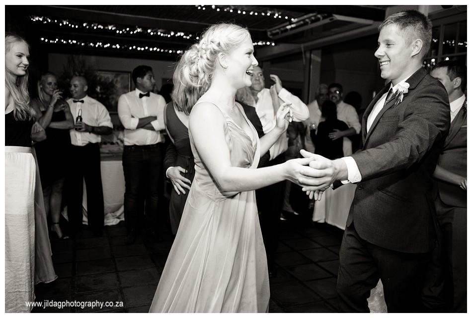 Buitenverwachting - Constantia wedding - Jilda G Photography (114)
