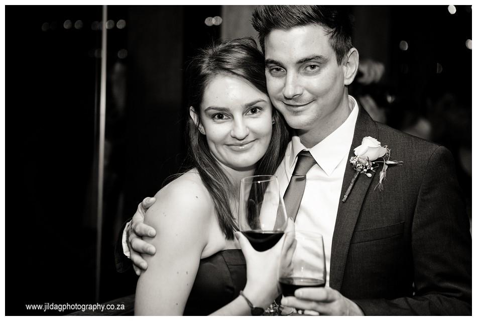 Buitenverwachting - Constantia wedding - Jilda G Photography (115)
