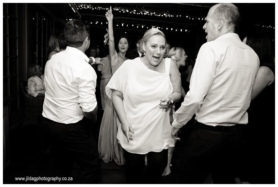 Buitenverwachting - Constantia wedding - Jilda G Photography (116)