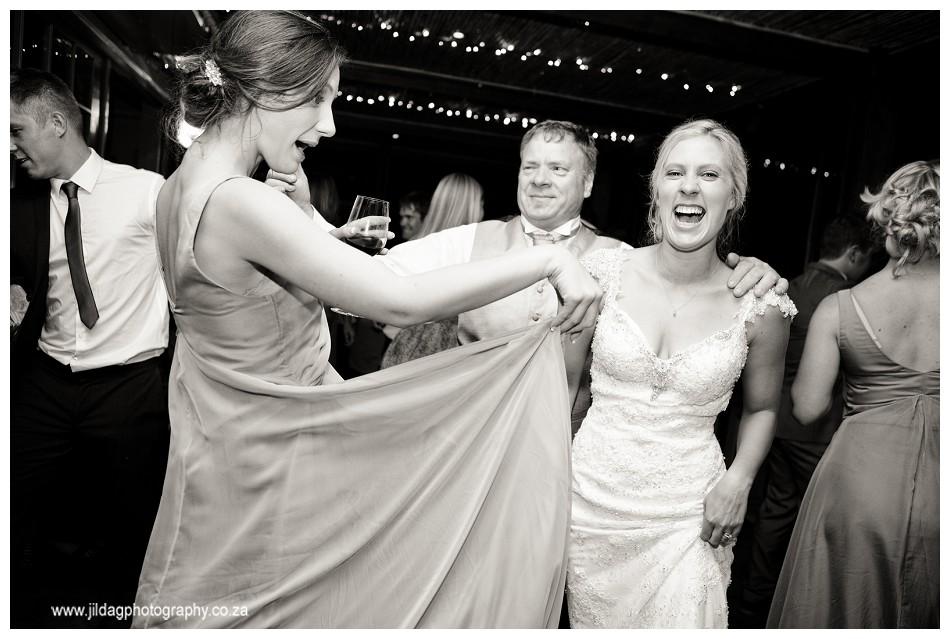 Buitenverwachting - Constantia wedding - Jilda G Photography (118)