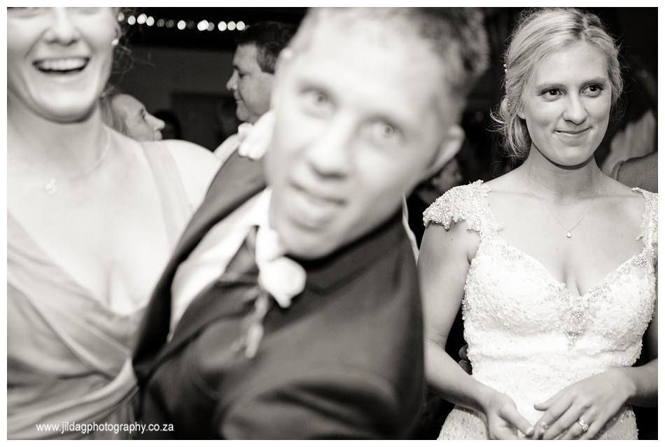 Buitenverwachting - Constantia wedding - Jilda G Photography (119)