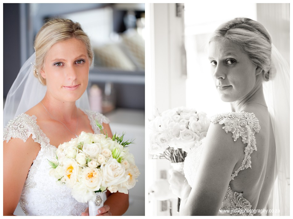 Buitenverwachting - Constantia wedding - Jilda G Photography (12)