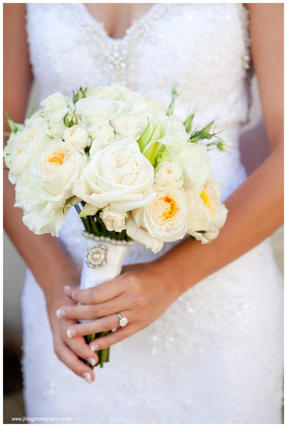 Buitenverwachting - Constantia wedding - Jilda G Photography (14)