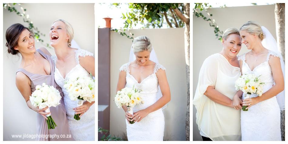 Buitenverwachting - Constantia wedding - Jilda G Photography (15)