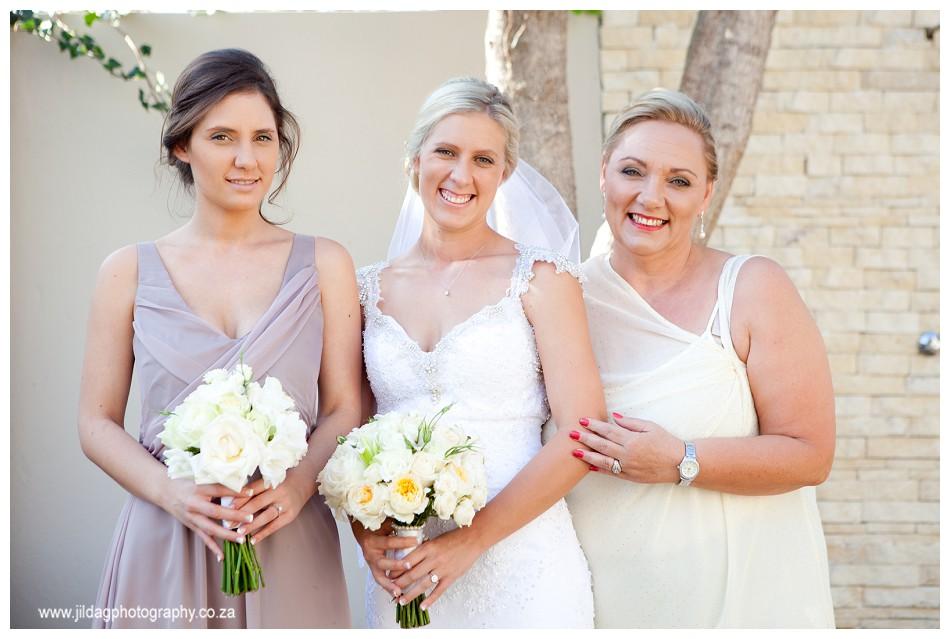 Buitenverwachting - Constantia wedding - Jilda G Photography (16)