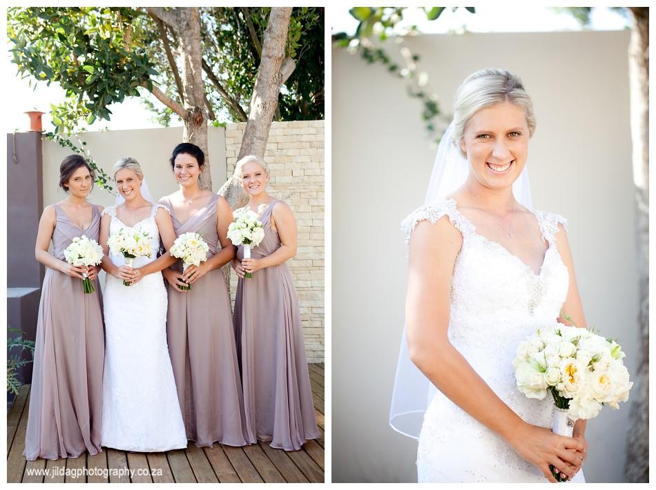 Buitenverwachting - Constantia wedding - Jilda G Photography (17)