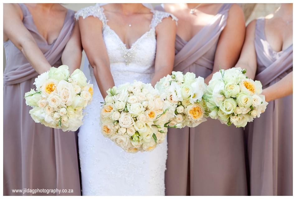 Buitenverwachting - Constantia wedding - Jilda G Photography (18)