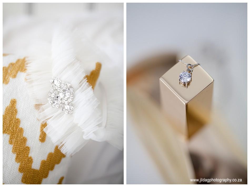 Buitenverwachting - Constantia wedding - Jilda G Photography (2)